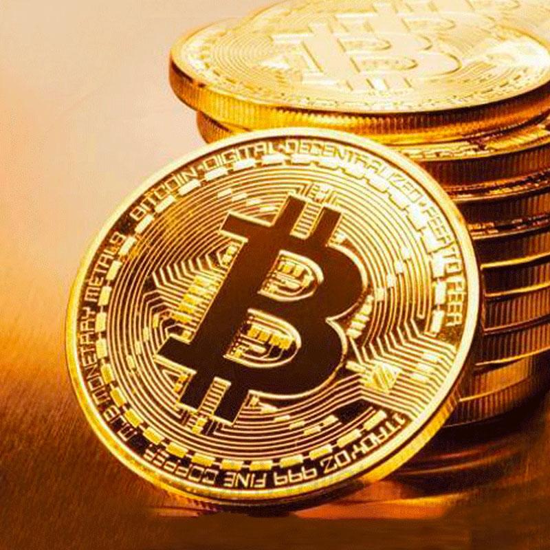 Bitcoin aukso vertė. Aukso kaina