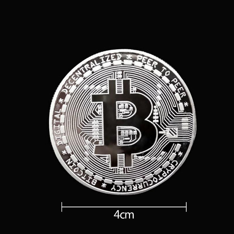 proginė bitcoin
